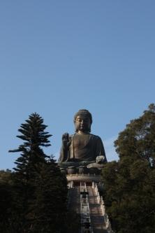 lantau002-09