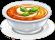 soup-png-43871